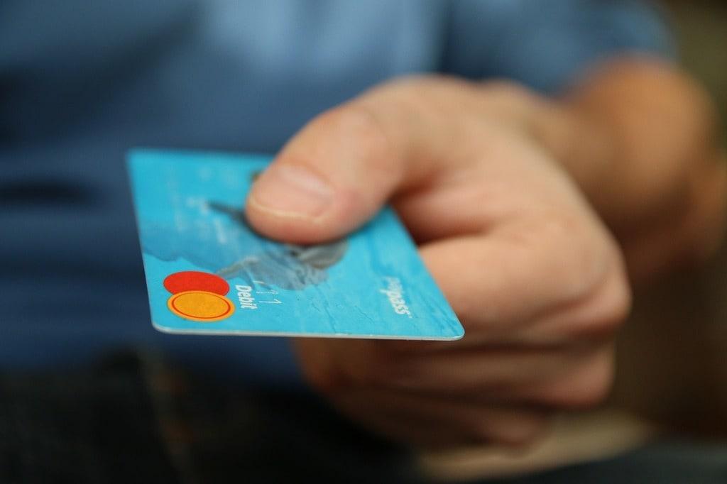 Quelles sont les meilleures solutions de cashless ?
